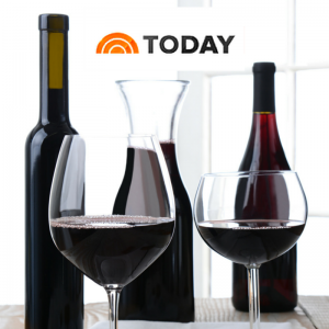 today-show-budget-friendly-wines-for-party