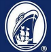 Holland_America logo