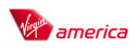 Virgin_America logo