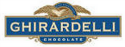 Ghiradelli_chocolate logo