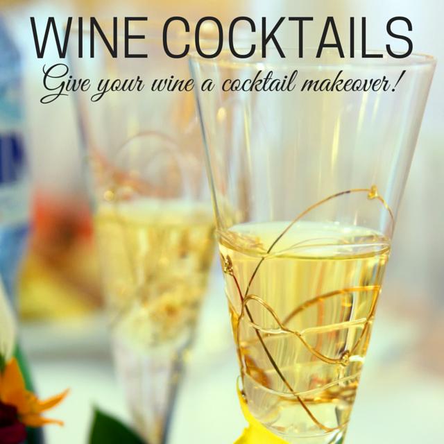 wine-cocktails