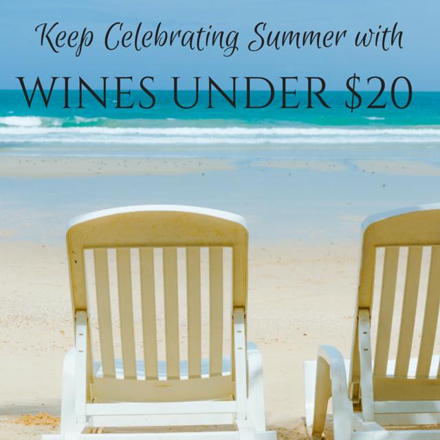 wines-under-$20