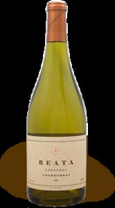 2012_Reata_Chardonnay-Carneros1