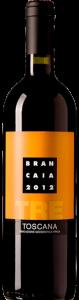 brancaia_tre_wine