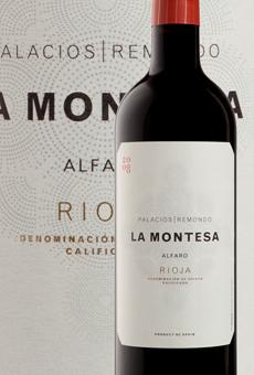 La-Montesa
