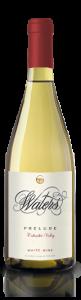 Prelude_wine