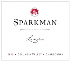 sparkman_chardonnay