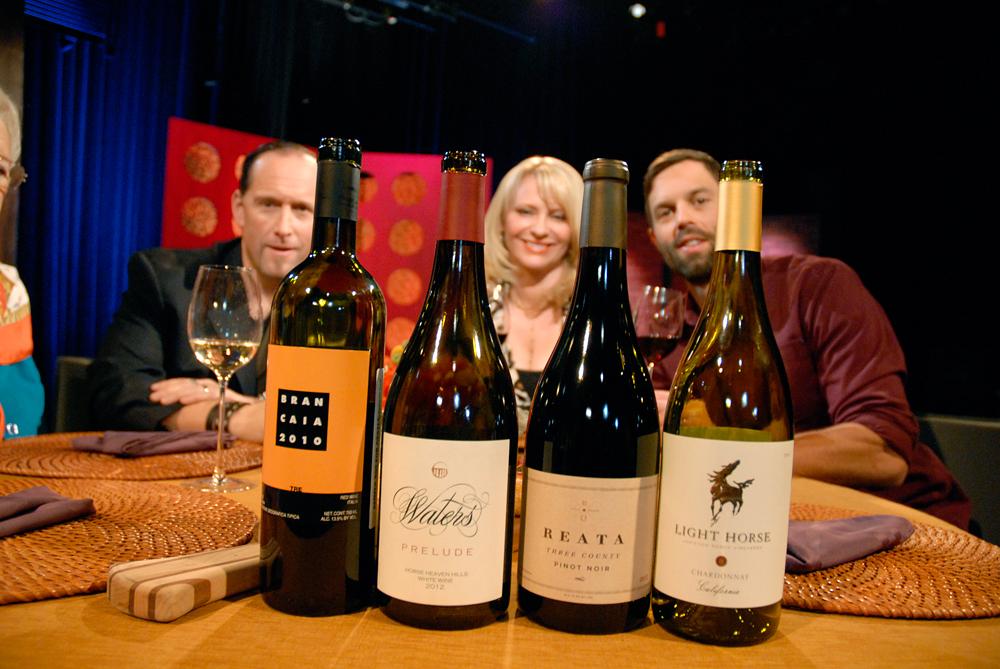 wine_picks_leslie_sbrocco