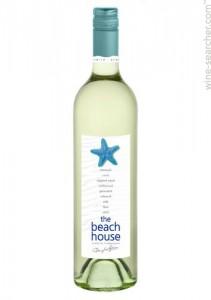 douglas-green-the-beach-house-white-south-africa-10335487