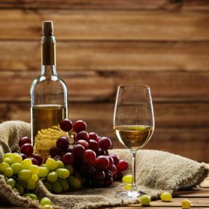 picking-thanksgiving-wines