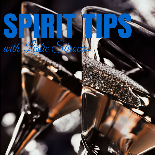 Spirit-tips-leslie-sbrocco