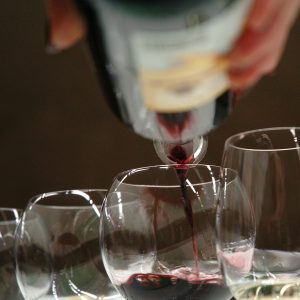 host-your-own-tasting-party-today-show