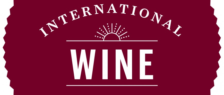 sunset-international-wine-competition