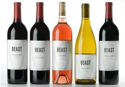 Beast_Wine