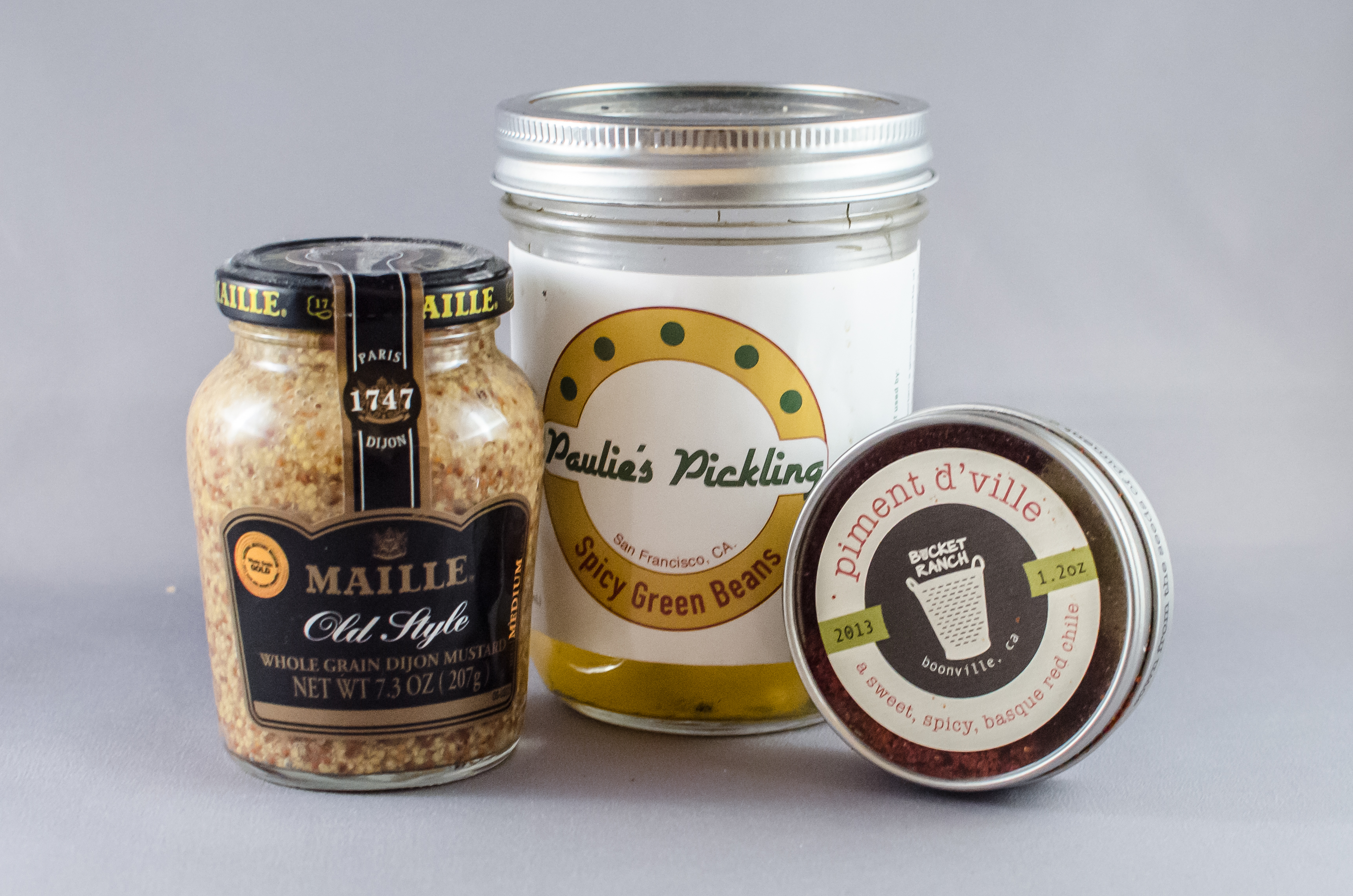Maille_mustard_paulies_pickling_piment_dville
