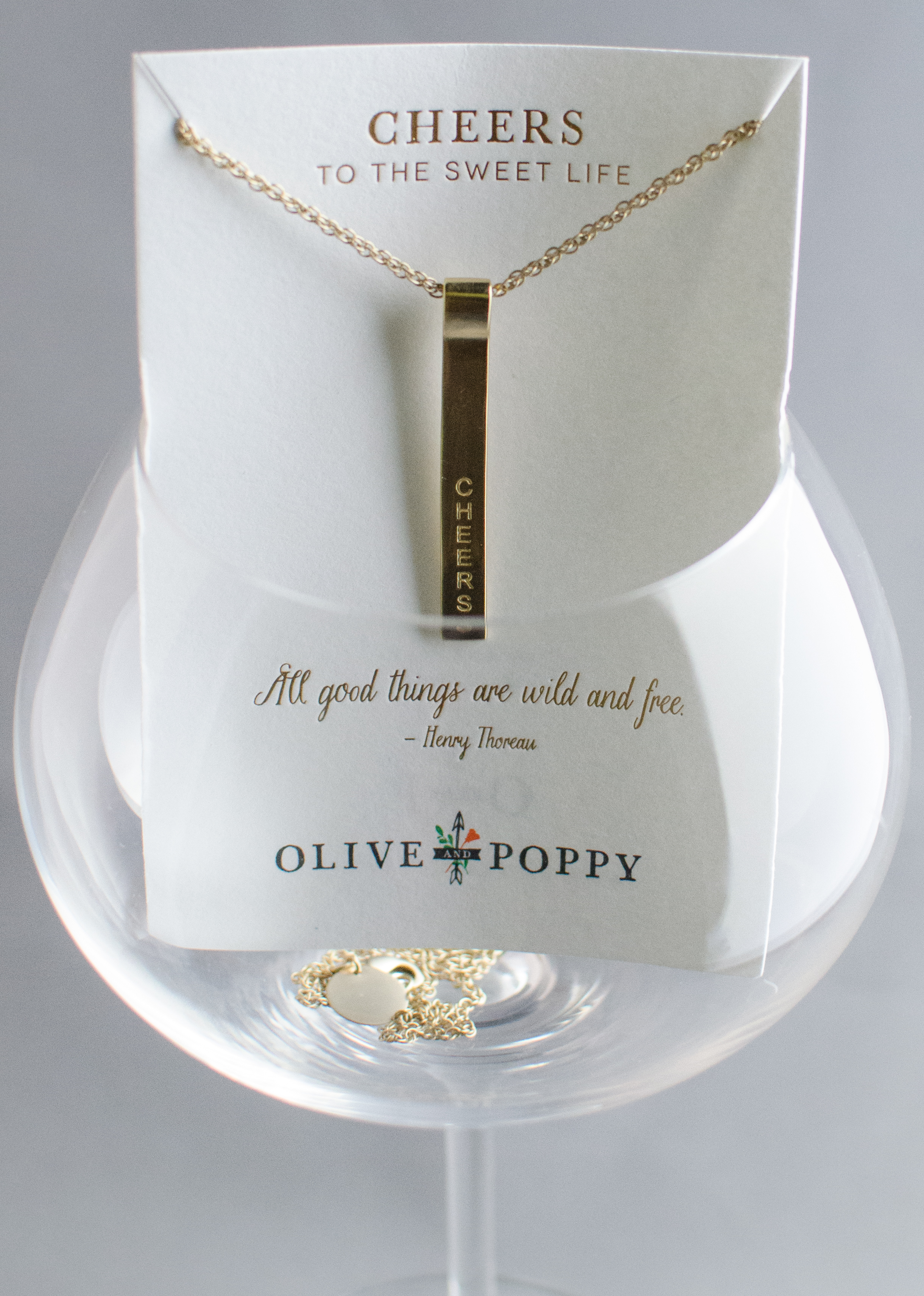 olive_and_poppy_cheers_necklace