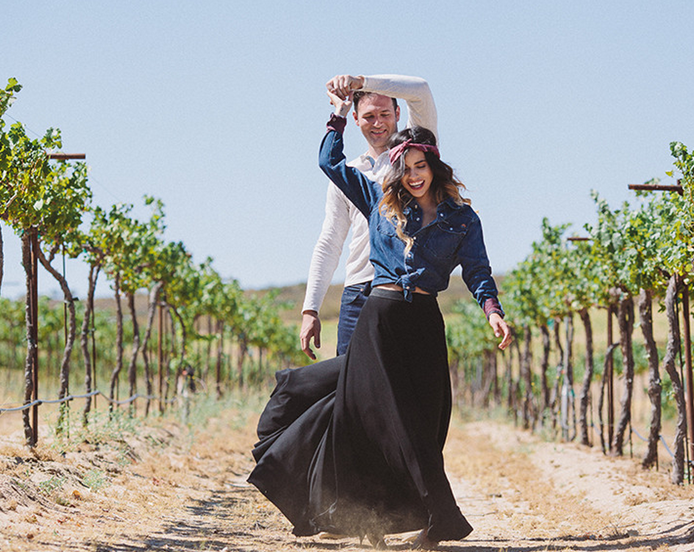 crawford_denim_mondavi_wines