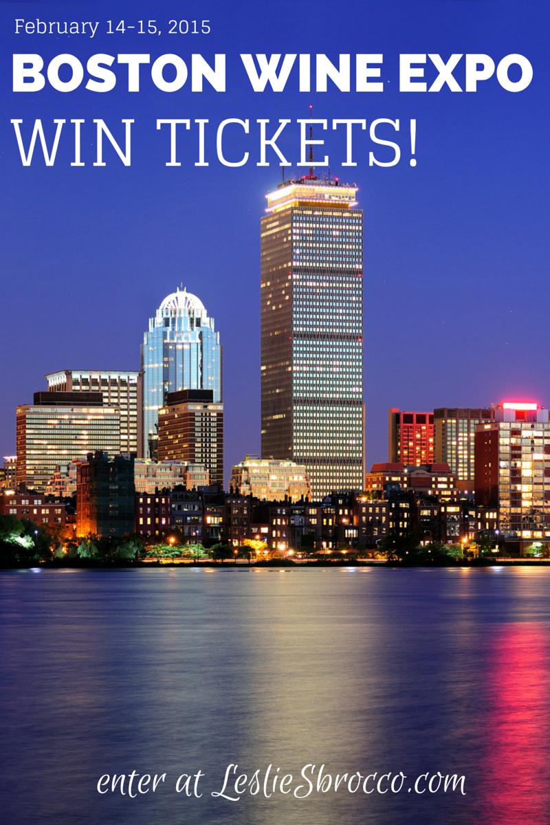 win_tickets_boston_expo