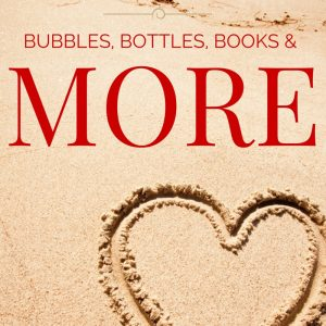 bubbles-bottles-books-gift-guide-valentines-day