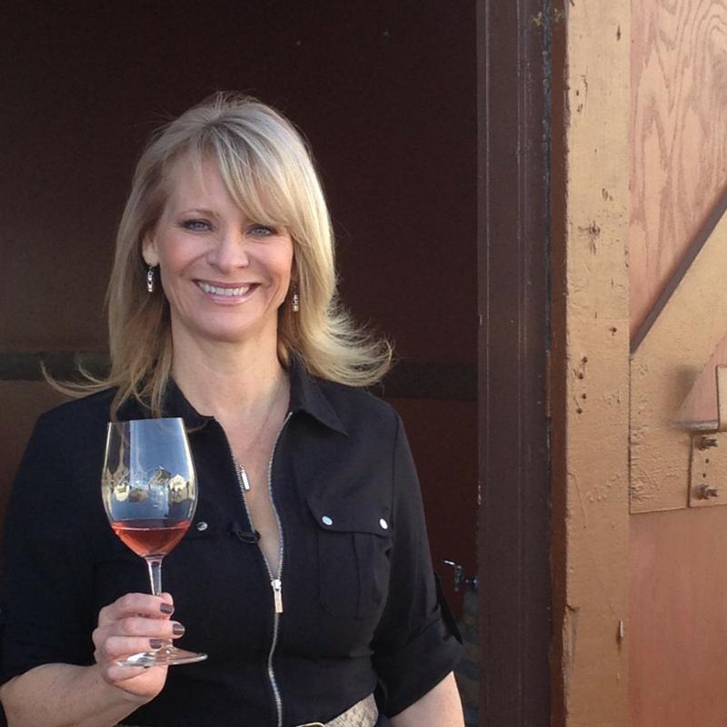 leslie-sbrocco-wine-expert