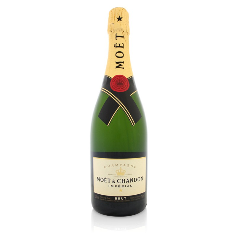 champ_moet_chandon_brut-imperial