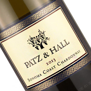 patz_and_hall_2013_chardonnay