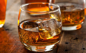 Bourbon-Sipping-Smarts-Leslie-Sbrocco