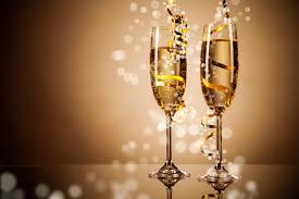 Bubbles-sipping-smarts-leslie-sbrocco