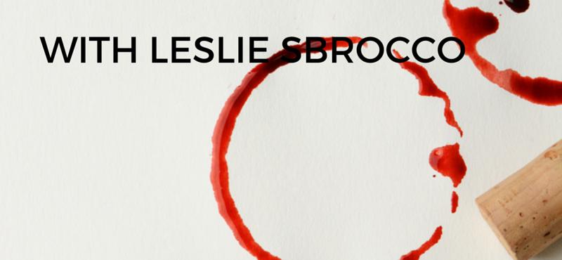 wine-language-leslie-sbrocco