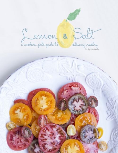 Lemon&Salt-Ashton-Keefe