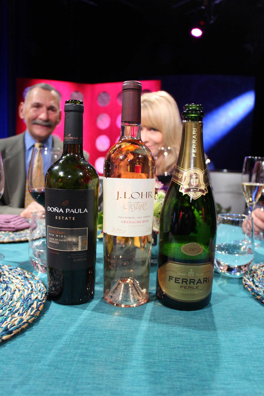 Leslie-Sbrocco-Weekly-Wine-Picks