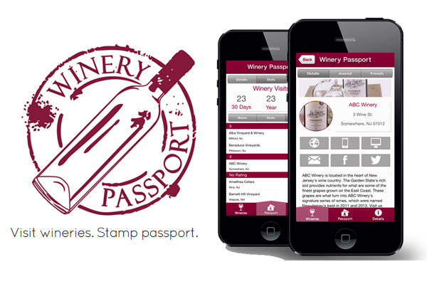 winery-passport-leslie-sbrocco