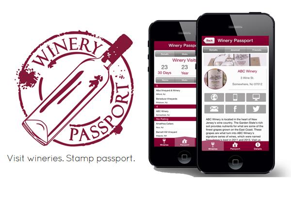 winery-passport-leslie-sbrocco