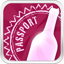 winery_passport