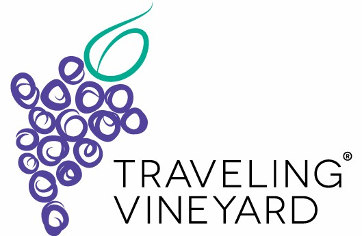 Traveling Vineyard Leslie Sbrocco