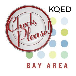 KQED taste and Sip Leslie Sbrocco