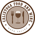 Calistoga Food and Wine with Leslie Sbrocco