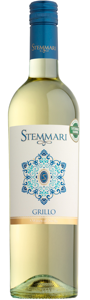 summer-wines-stemmari-grillo