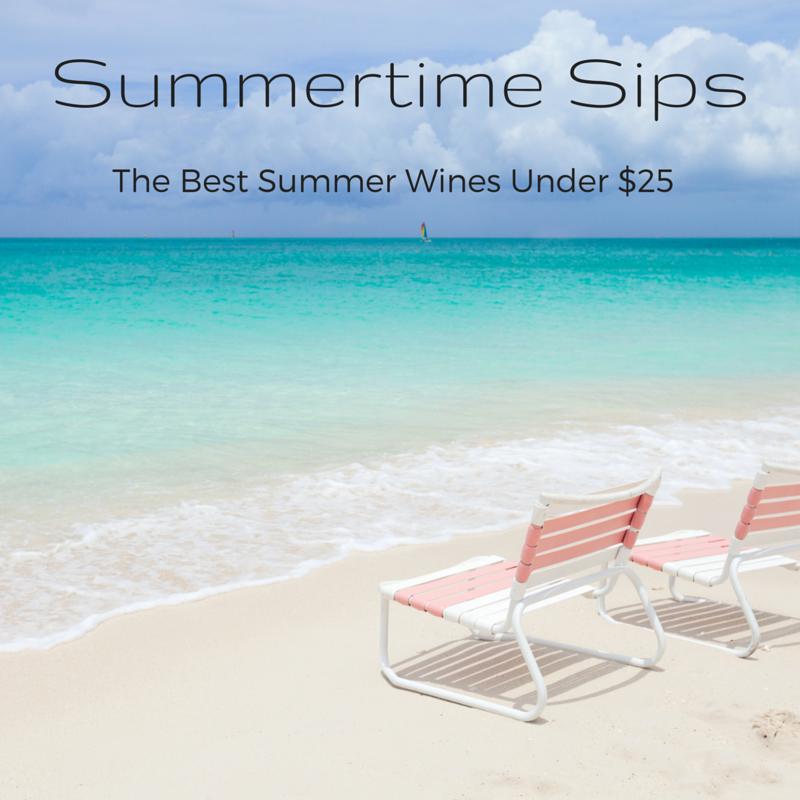 summer-wines