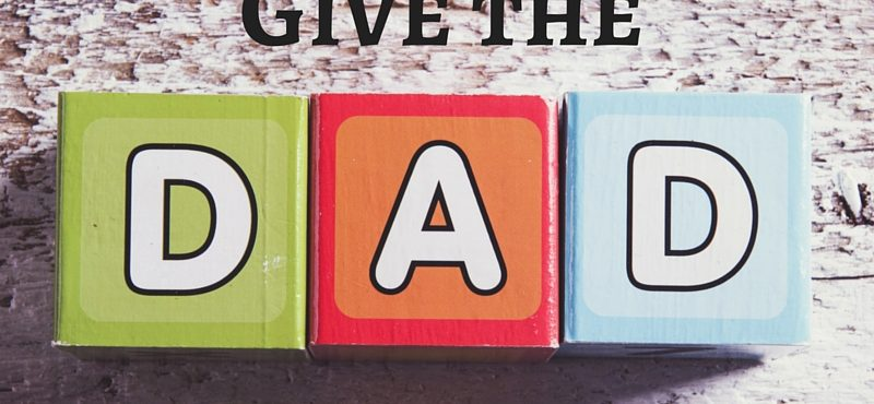 fathers-day-wine-gifts