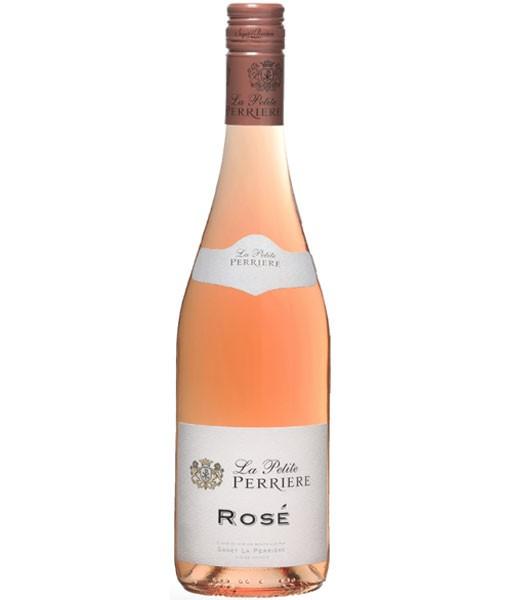 summer-wines-rose