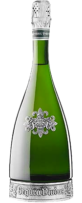 summer-wines-segura-viuda-cava