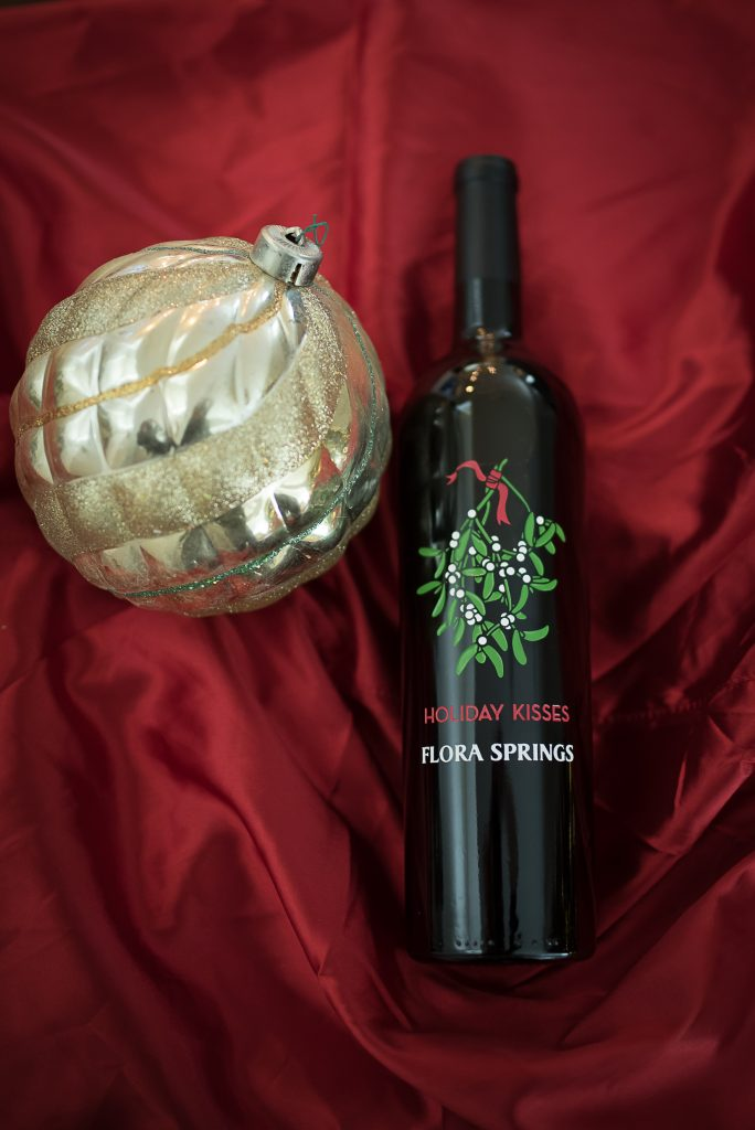 Holiday gift guide flora springs