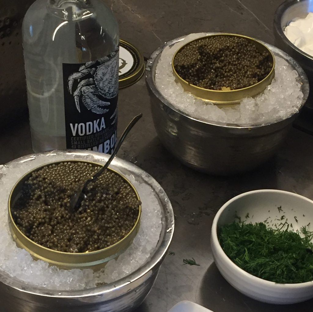 humbolt-vodka-sterling-caviar